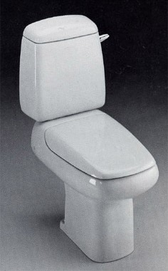 replacement water siphons for ideal standard wc toilet. Black Bedroom Furniture Sets. Home Design Ideas