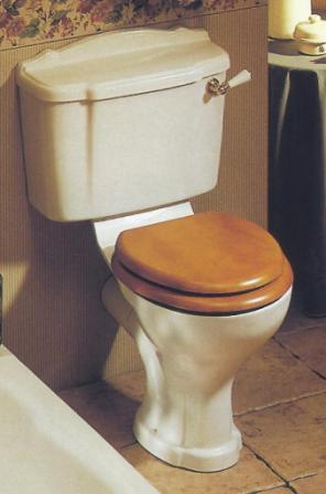Replacement Toilet Seats For Shires Bathrooms Wc Toilets
