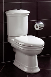 toilet seat manufacturers uk. Scroll down to view available models REPLACEMENT TOILET SEATS FOR VERNON TUTBURY WC TOILETS