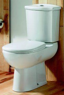 Replacement Toilet Seats For Jacuzzi Designs Of Wc Pans