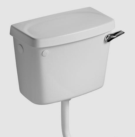 Image Result For Compact Toilet For Small Bathrooms