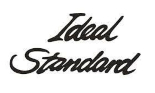 Ideal Standard Cistern Spares