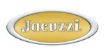 Jacuzzi Bathrooms Cistern Levers