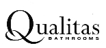 Qualitas (Qualcast) Toilet Seats
