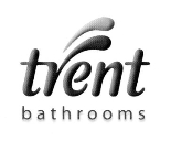 Trent Bathrooms Cistern Levers