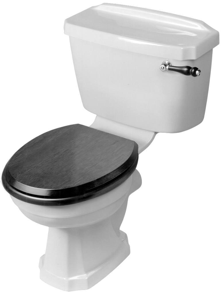 replacement wc toilet cisterns for armitage shanks ranges. Black Bedroom Furniture Sets. Home Design Ideas